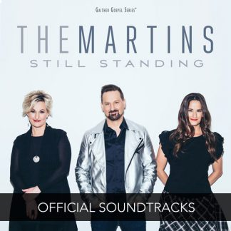 Still Standing (Soundtrack Download)